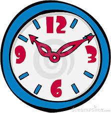 images horloge